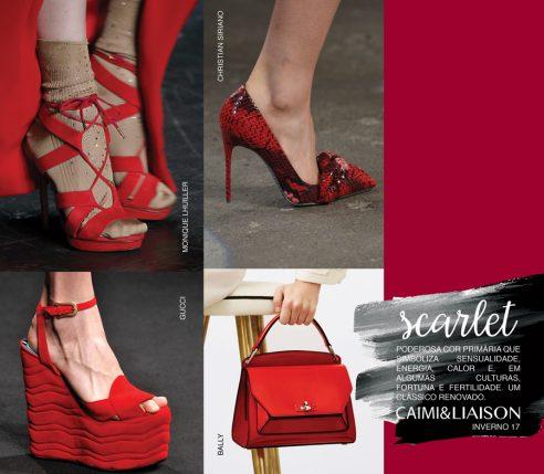 23-scarlet