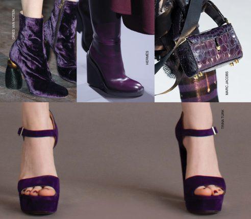 24-violeta