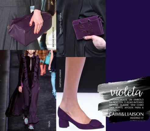 25-violeta