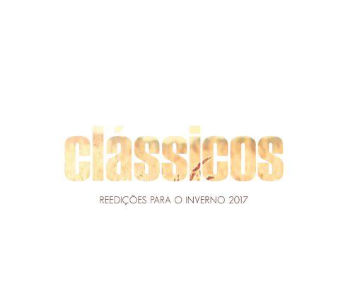 27-classicos