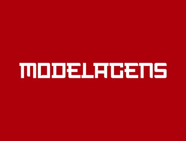 modelagens
