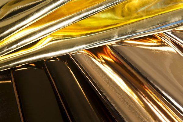 Diva Glass_produto