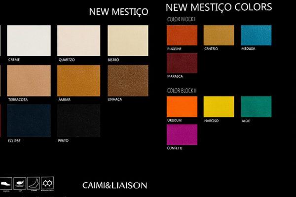 New Mestiço_cart