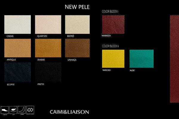 New Pele_CART