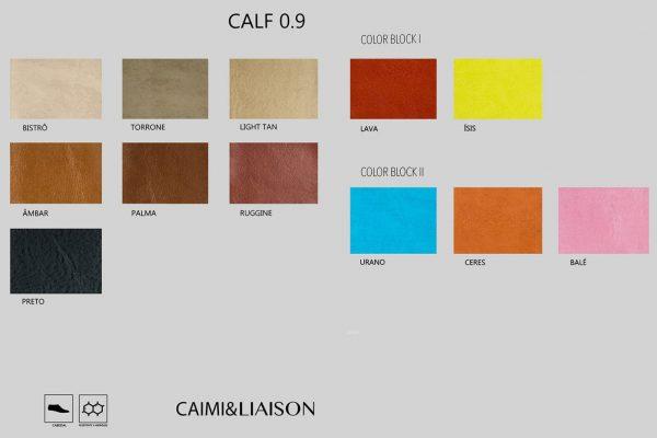S21_cart_calf-09