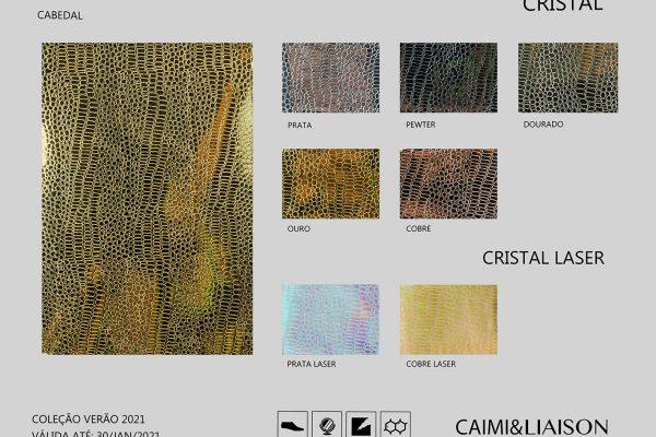 S21_cart_cristal