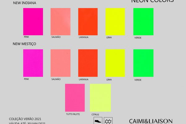 S21_cart_neon-colors