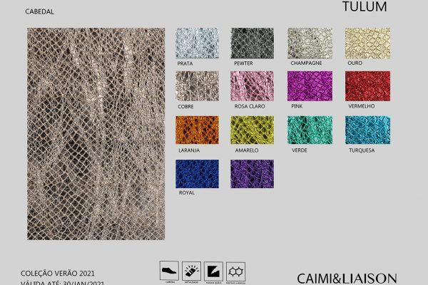 S21_cart_tulum