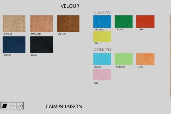 S21_cart_velour