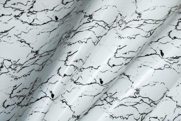 S21_marmorizato