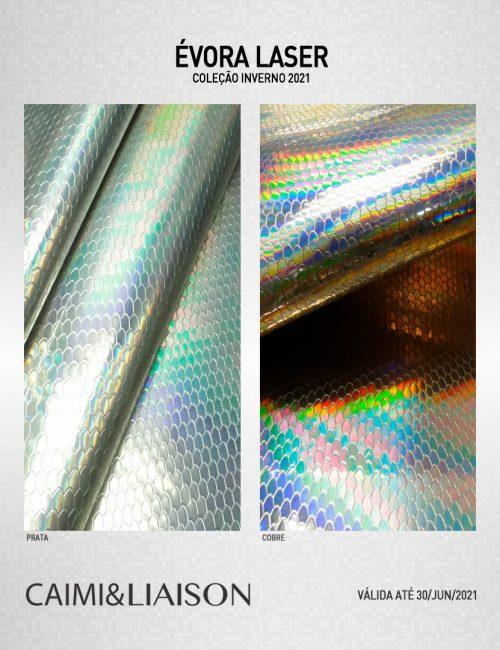 _w21_evora_laser