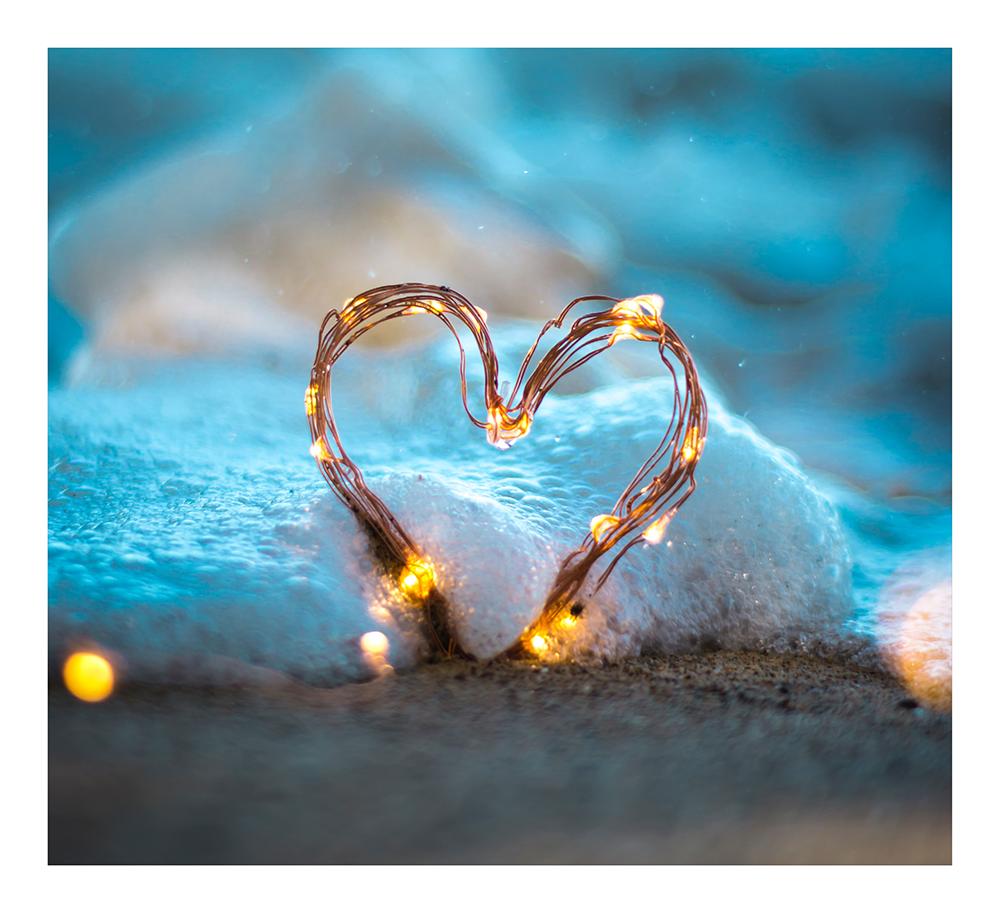 winter2021_trendbook_007