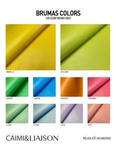 cat_22s_brumas_colors