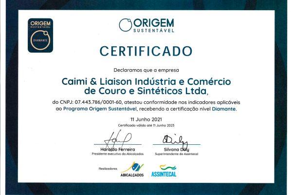 foto_certificado